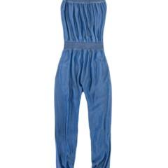 Foto 20 de 65 de la galería zara-primavera-verano-2011-los-mejores-vestidos-de-moda en Trendencias