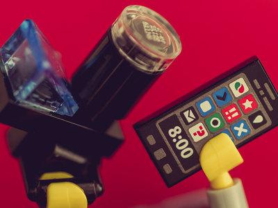 Las cinco aplicaciones móviles esenciales para preparar nuestras salidas fotográficas