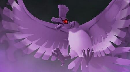 Pokémon GO: todas las misiones de la tarea de investigación especial Una sombra de siete colores