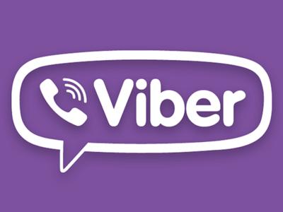 Este es el nuevo aspecto que luce Viber, por ahora sólo para Windows 10 Mobile