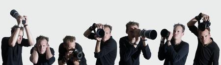Juegos Practicar Fotografia Potenciar Creatividad 12