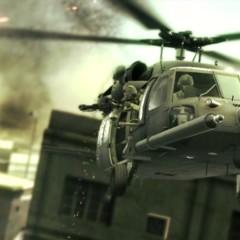 Foto 5 de 20 de la galería 120810-ace-combat-assault-horizon en Vida Extra
