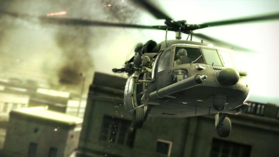 Foto de 120810 - Ace Combat: Assault Horizon (5/20)