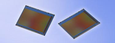 Samsung ISOCELL Slim GH1 de 43,7 Mpíxeles, se presenta el captor para móvil de 0.7 micras por píxel, el más pequeño hasta la fecha