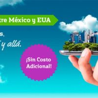 Movistar se suma a la moda de la eliminación del roaming internacional... pero con truco