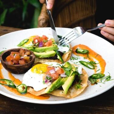 La mejor dieta para adelgazar es no hacer dieta