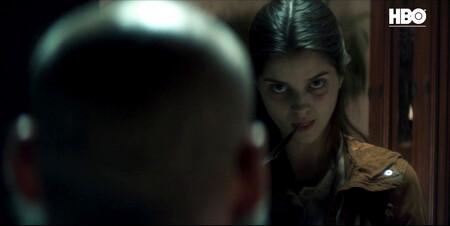 '30 Monedas' 1x02: una sorprendente vuelta de tuerca a las posesiones para otro tremendo episodio de la serie de HBO