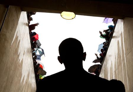 Mejores Fotos Barack Obama Pete Souza 16