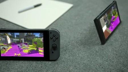 Nintendo Finally Revealed Its Hybrid Console The Nintendo Sw Kuzb 640