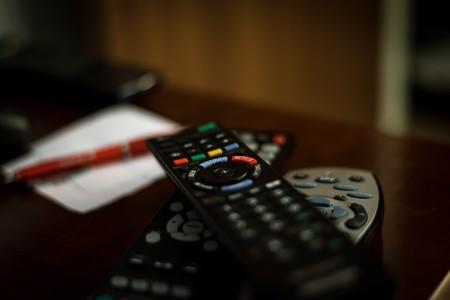 MásMóvil prepara su llegada a la TV de pago con un deco que permita acceder a Netflix, HBO o el fútbol