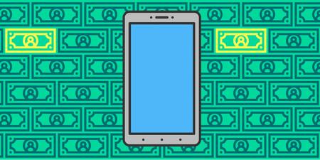Los móviles de gama alta con mejor relación calidad-precio que puedes comprar ahora mismo