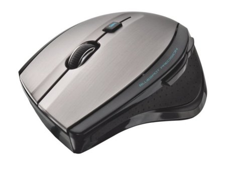 17176-maxtrack_wireless_mouse-visual.jpg