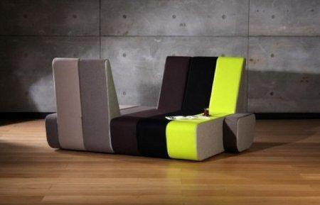 sofa espacios 3