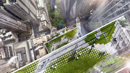 017 2 Wtc Terraces Image By Big Final 1024x576
