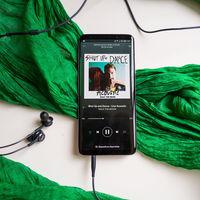 Como el Note 8, el Samsung Galaxy S9 Plus no es fácil de reparar: iFixit le da un 4 sobre 10