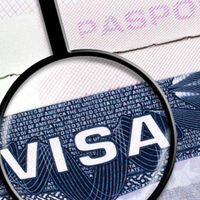 Estados Unidos aprueba revisión de redes sociales para aspirantes a visa