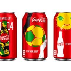 Foto 3 de 4 de la galería coca-cola-mundial-de-futbol-2014 en Trendencias Lifestyle