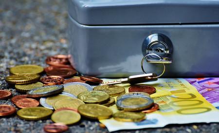 Los bancos blindan los créditos de las VTC