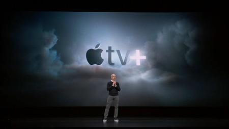 Apple se queda con un peso pesado de la televisión: Richard Plepler, quien durante los últimos 25 años ayudó a HBO a ser HBO