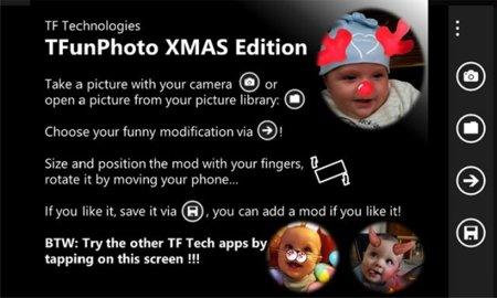 tfunphoto1xmas1.jpg