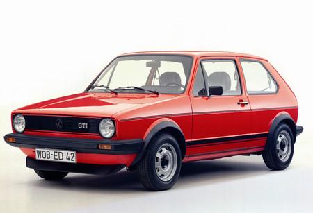 Volkswagen quiere fabricar piezas para sus coches clásicos con impresión 3D, aunque aún no lo han conseguido