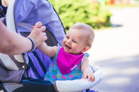 Frescas, ligeras y plegables: las 15 mejores sillas de paseo para las vacaciones de verano