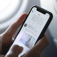 Twitter lanza 'Birdwatch', su herramienta mediante la cual los usuarios alertan de contenido falso en la red social