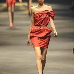 Foto 10 de 15 de la galería lanvin-primavera-verano-2010-en-la-semana-de-la-moda-de-paris en Trendencias