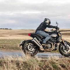 Foto 22 de 33 de la galería indian-ftr1200s-2019-prueba en Motorpasion Moto