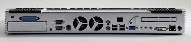 Foto de Commodore 9100 (3/5)