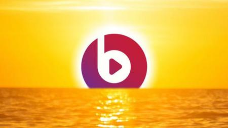 Apple tiene planes de cerrar Beats Music, según TechCrunch