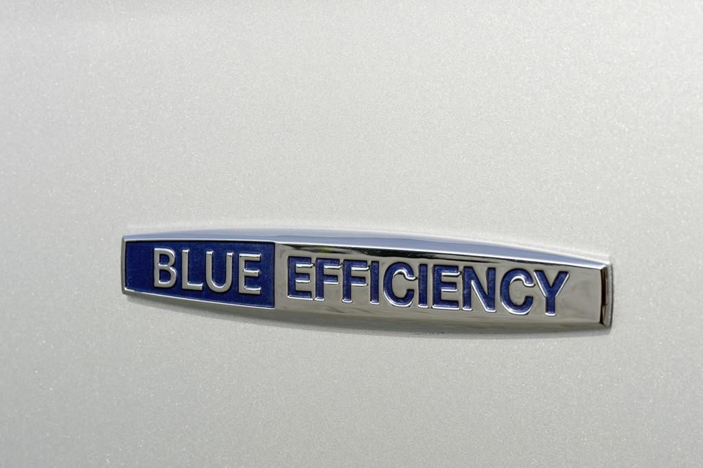 Foto de Mercedes-Benz C 250 CDI BlueEFFICIENCY Prime Edition (12/13)