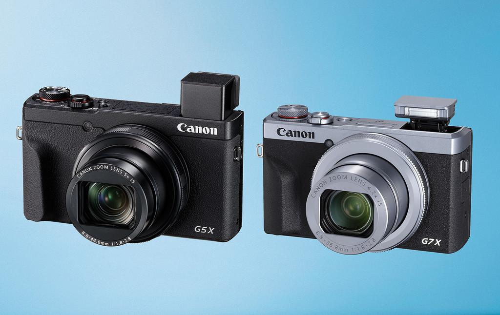 XF10 Funda cámara resistente a la intemperie para FUJIFILM FinePix XP140 Tough