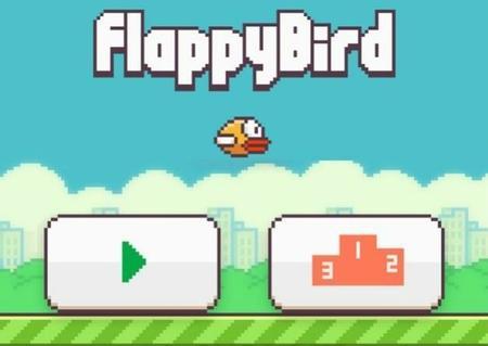 Lo increíble, Flappy Bird regresará en agosto