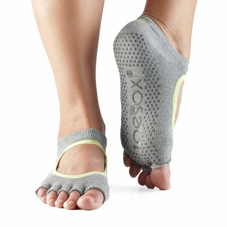 Calcetines Toesox