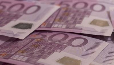 ¿Se imaginan disponer de una moneda de '1 billón de dólares'?