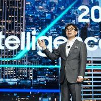 SmartThings sigue evolucionando para completar el ecosistema inteligente Samsung