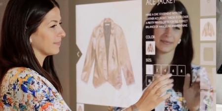 Probadores inteligentes: cómo las tiendas tradicionales emulan el modelo online para triunfar