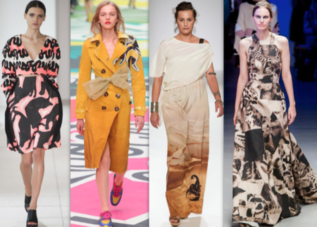 animales-london-fashion-week-2015