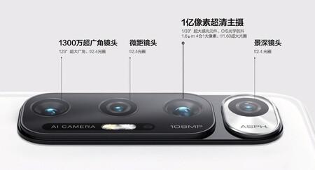 Xiaomi Mi 10s 04