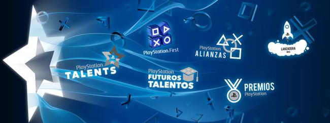 Ps Talents Blog Playstation 940x352