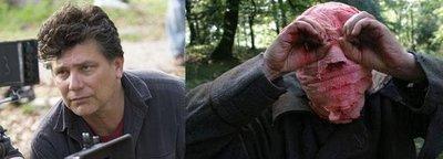 Steven Zaillian quiere dirigir el remake de 'Los Cronocrímenes'