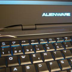 Foto 14 de 26 de la galería alienware-14-analisis en Xataka