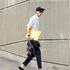 Foto 9 de 28 de la galería kim-won-para-zara en Trendencias