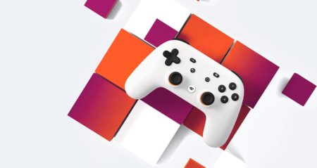 Stadia Games and Entertainment es la nueva división de juegos de Google liderada por Jade Raymond
