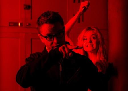 Nicolas Winding Refn rechaza 'Drive 2', quiere dirigir una película de Batgirl