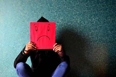 La culpa es del becario, ejemplo de mala gestión en el negocio
