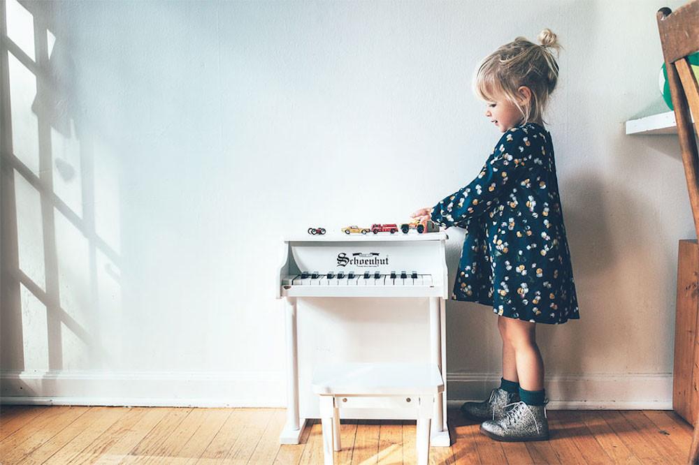 Foto de Baby winter collection Zara Kids (19/24)