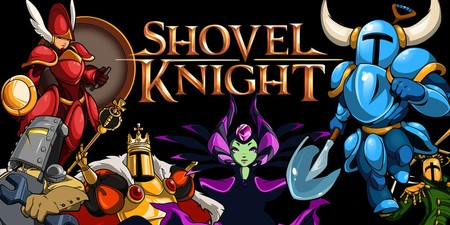 Si Wiiuds Shovelknight Image1600w