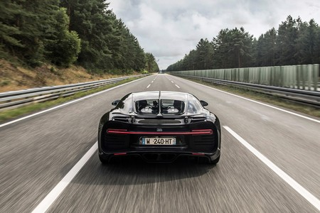 Bugatti Chiron 2018 0 400 0 011
